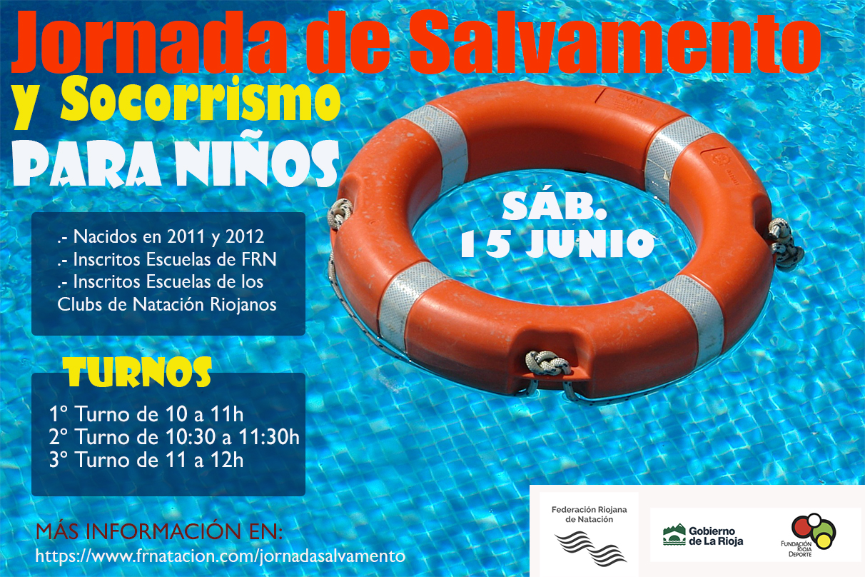 JORNADA SALVAMENTO NIÑOS MAYO 2019 pq.jpg