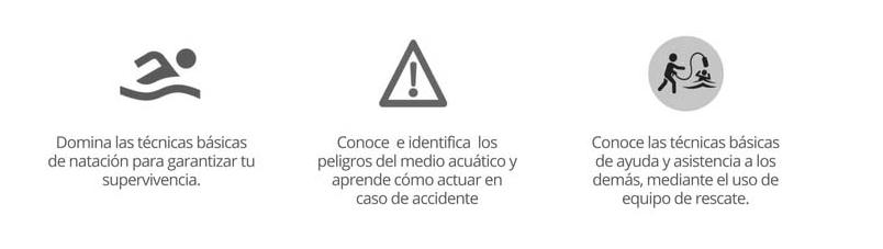 instrucciones salvamento.jpg