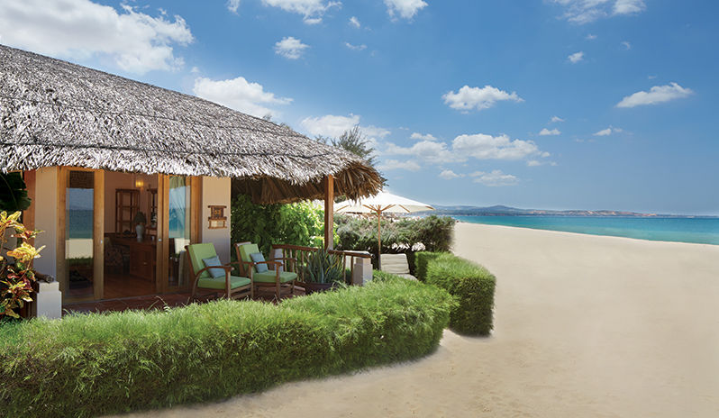 Mia-Mui-Ne-Deluxe-Beachfront-outside.jpg