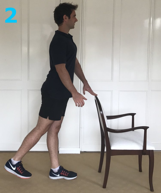 hipextension2.png