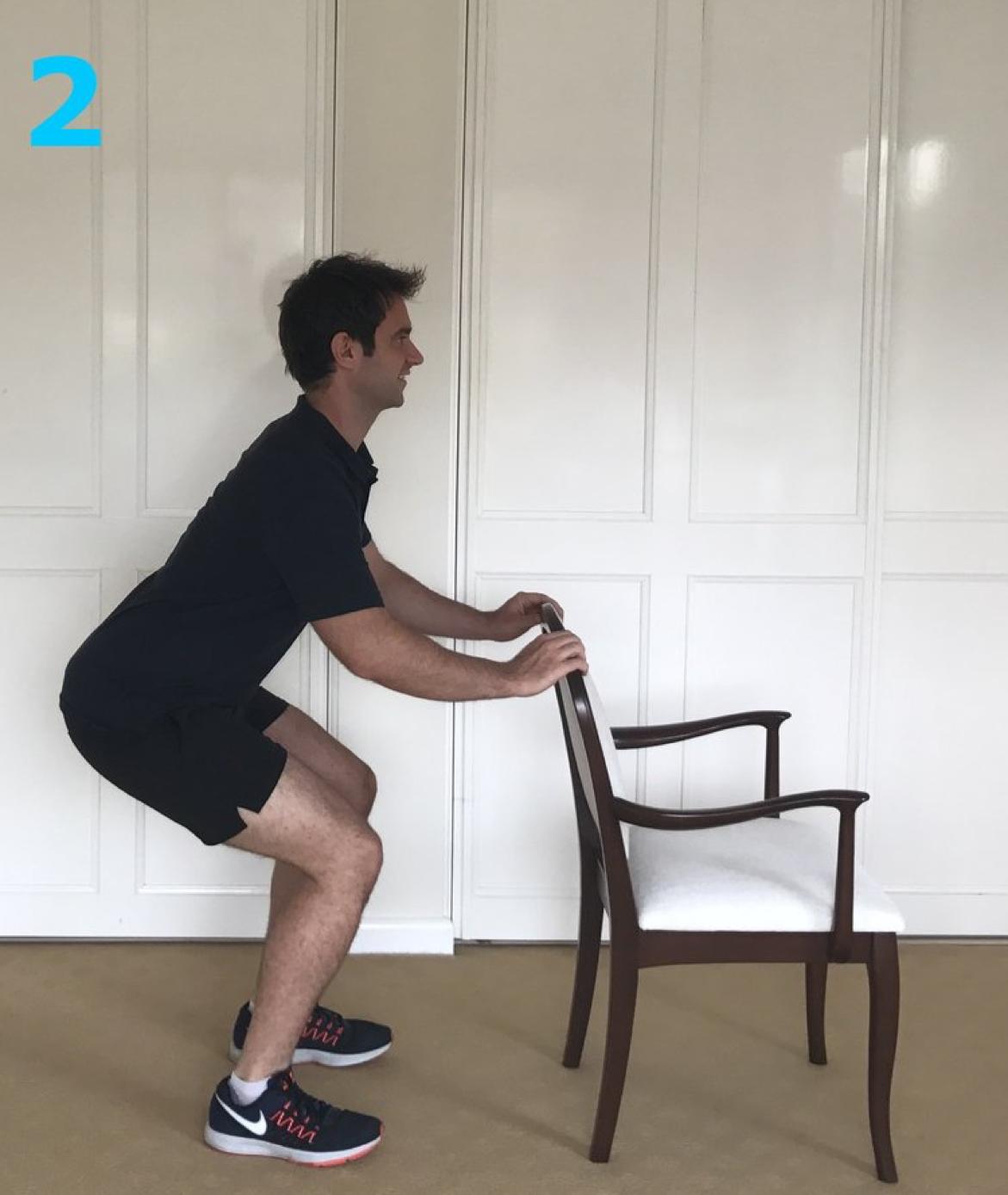 squat2.png