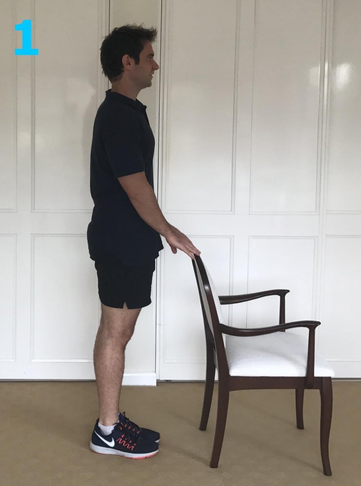 squat1.png