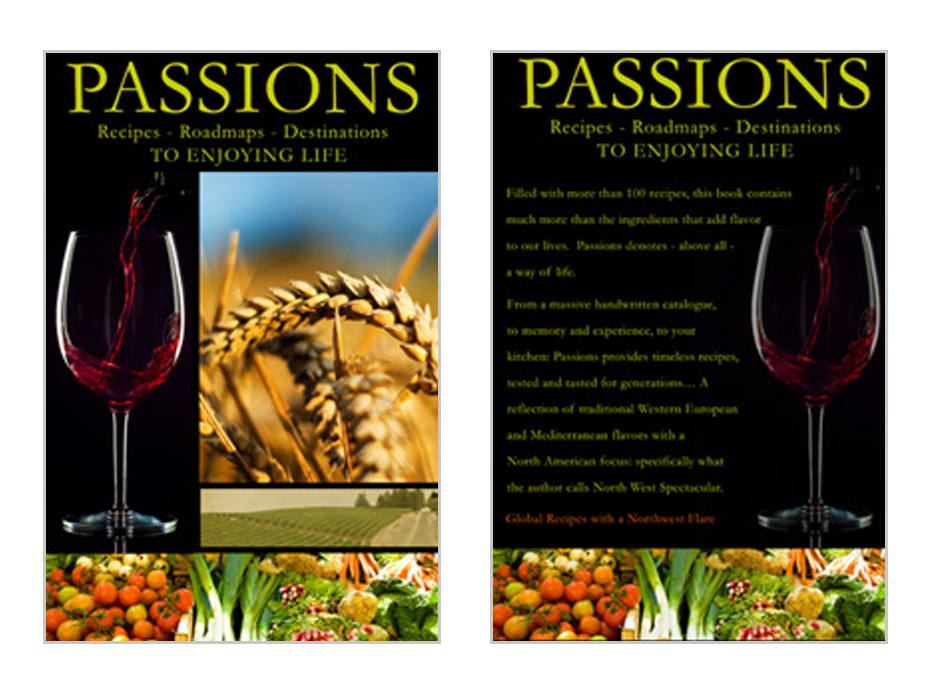 Passions-book-cover-design.jpg