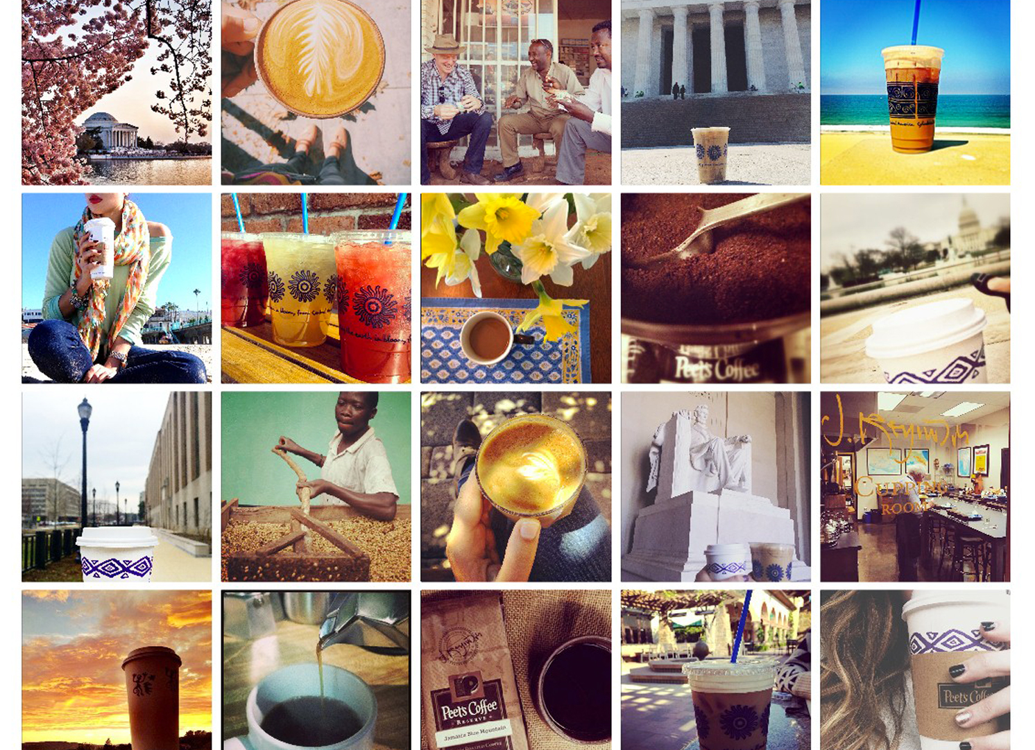 Portfolio_Portfolio_Proejcts-Peets-Coffee_Instagram-Marketing_001.jpg