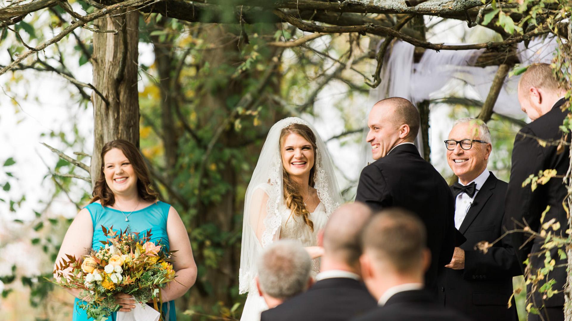 JCM-weddings-34.jpg