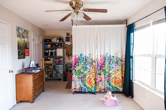 2014-office-space-workspace-home-office-studio004