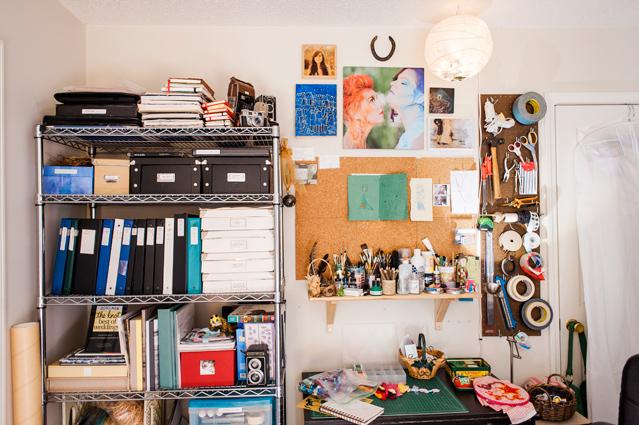 2014-office-space-workspace-home-office-studio005.jpg