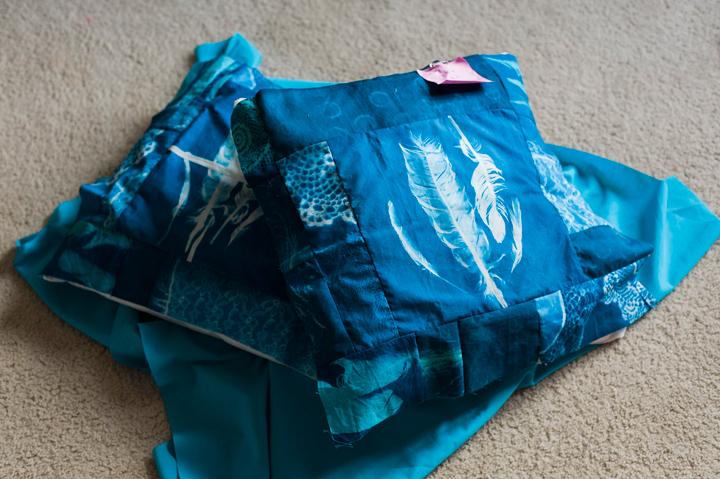 cyanotype-pillowcase-sewing-alternative-processeses-006.jpg