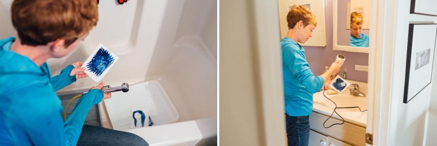 my-cyanotype-love-affair-bathroom