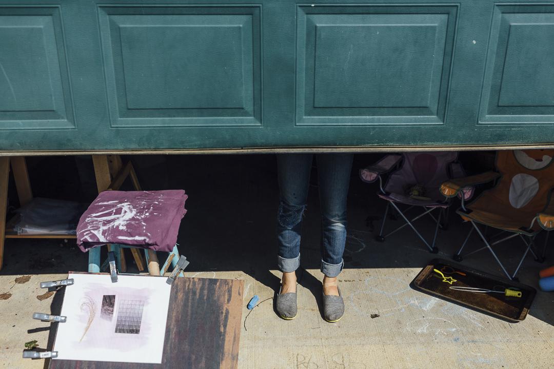 my-cyanotype-love-affair-feet-garage