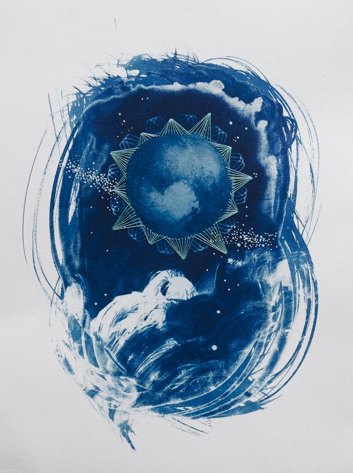my-cyanotype-love-affair-pluto