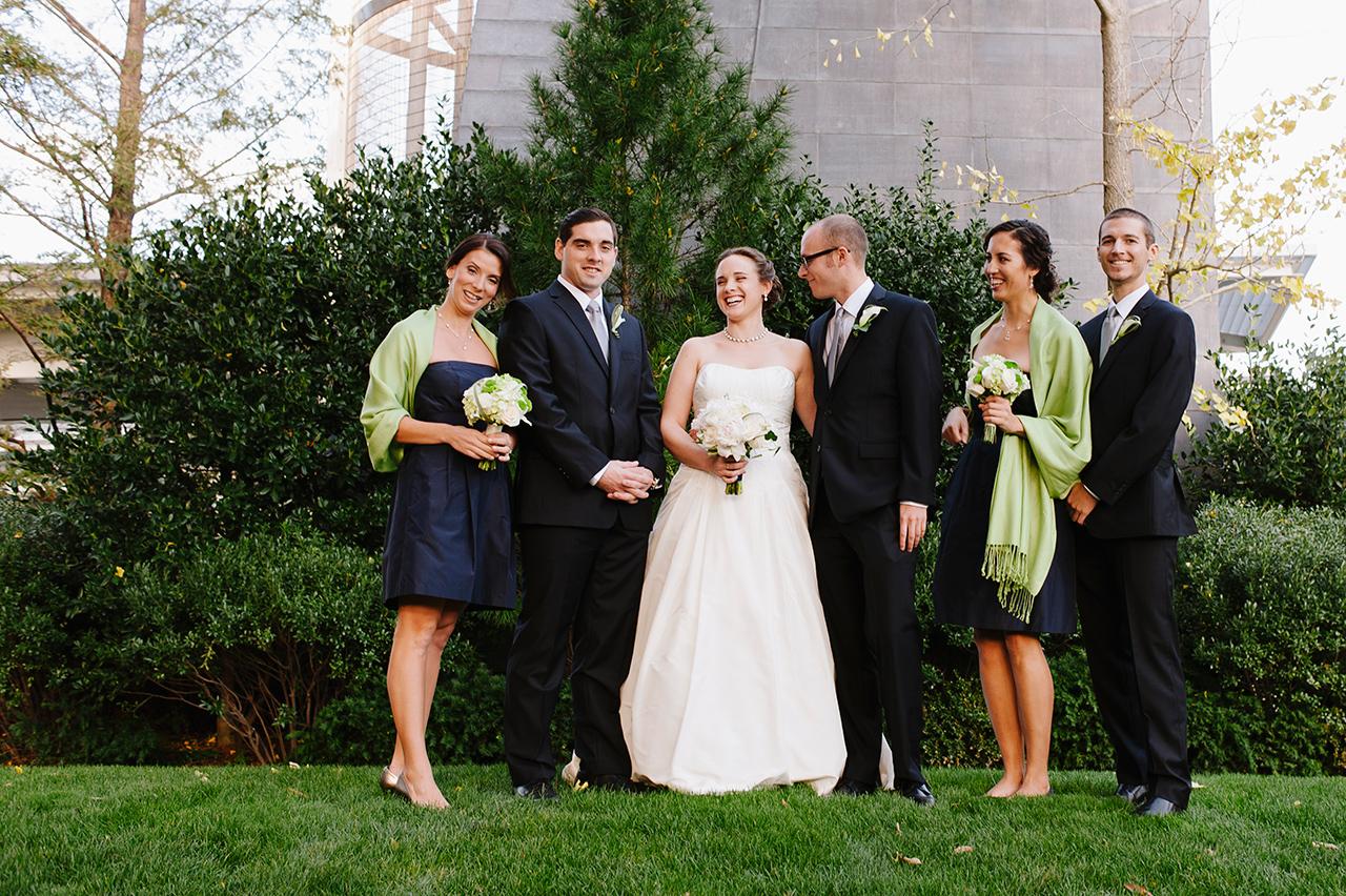 fabulous-wedding-day-family-portraits-02.jpg