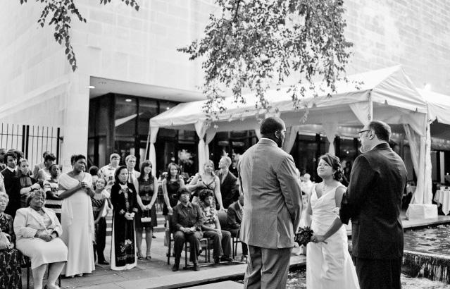 hieu-tracy-baltimore-museum-of-art-wedding.jpg