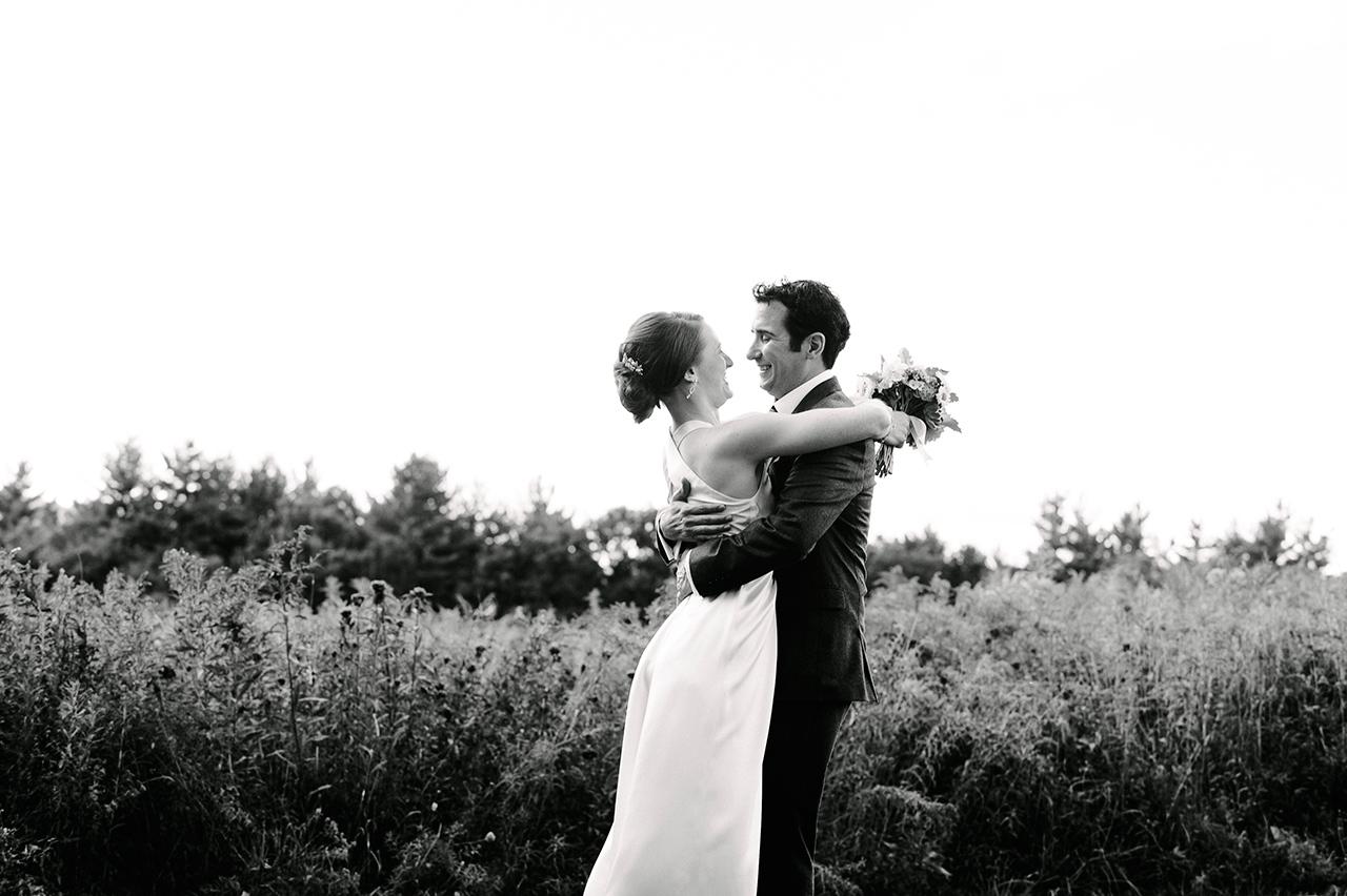 ideal-wedding-photography-timeline.jpg