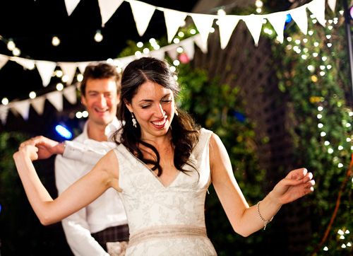 natalia-iain-fashion-bunting-maryland-wedding.jpg