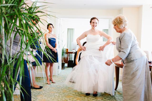 julie-evan-seaport-hotel-wedding-boston.jpg