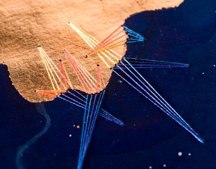 jupiter-outer-space-art-detail-02.jpg