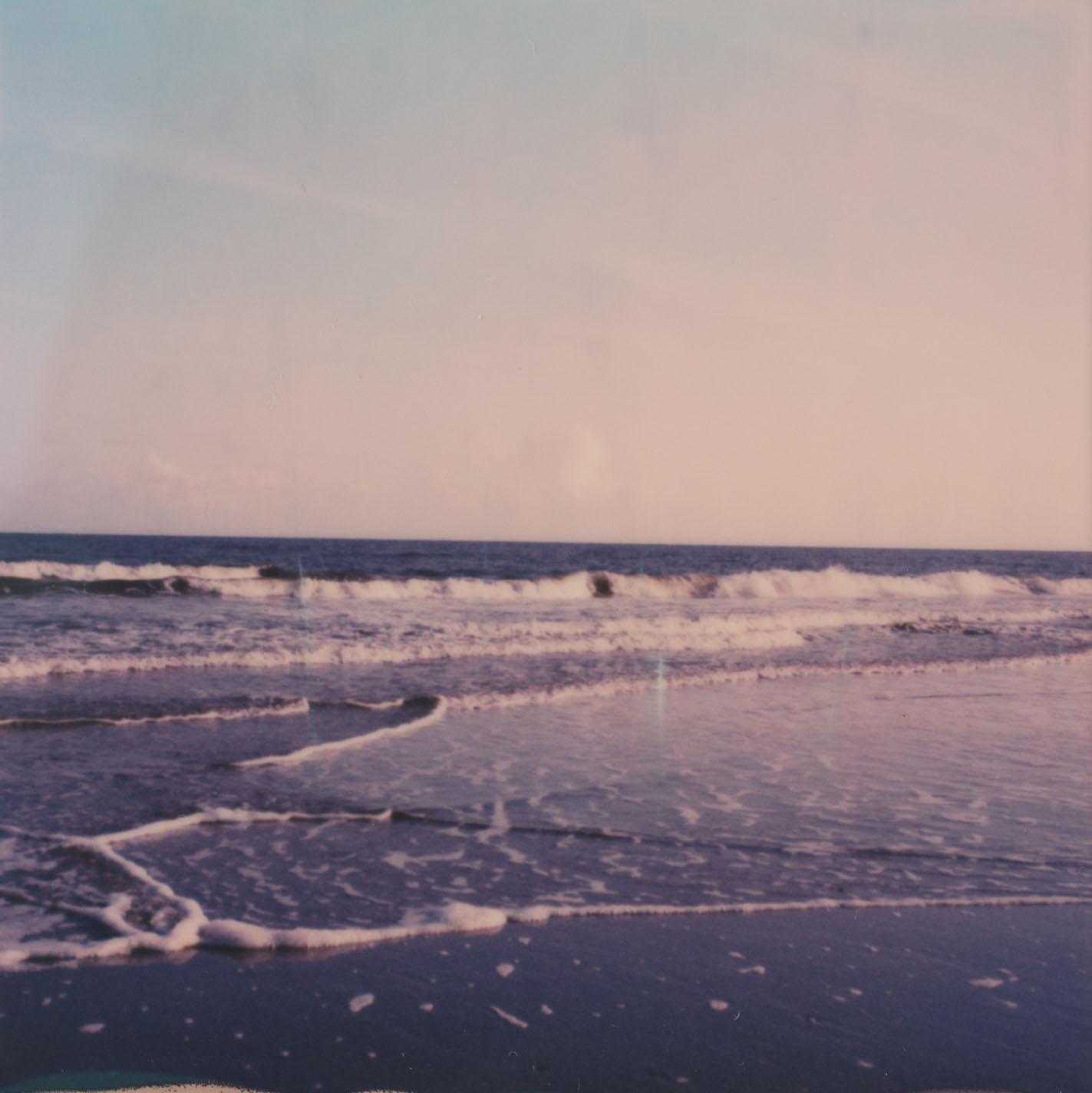 20181015_OceanView-016_square.jpg