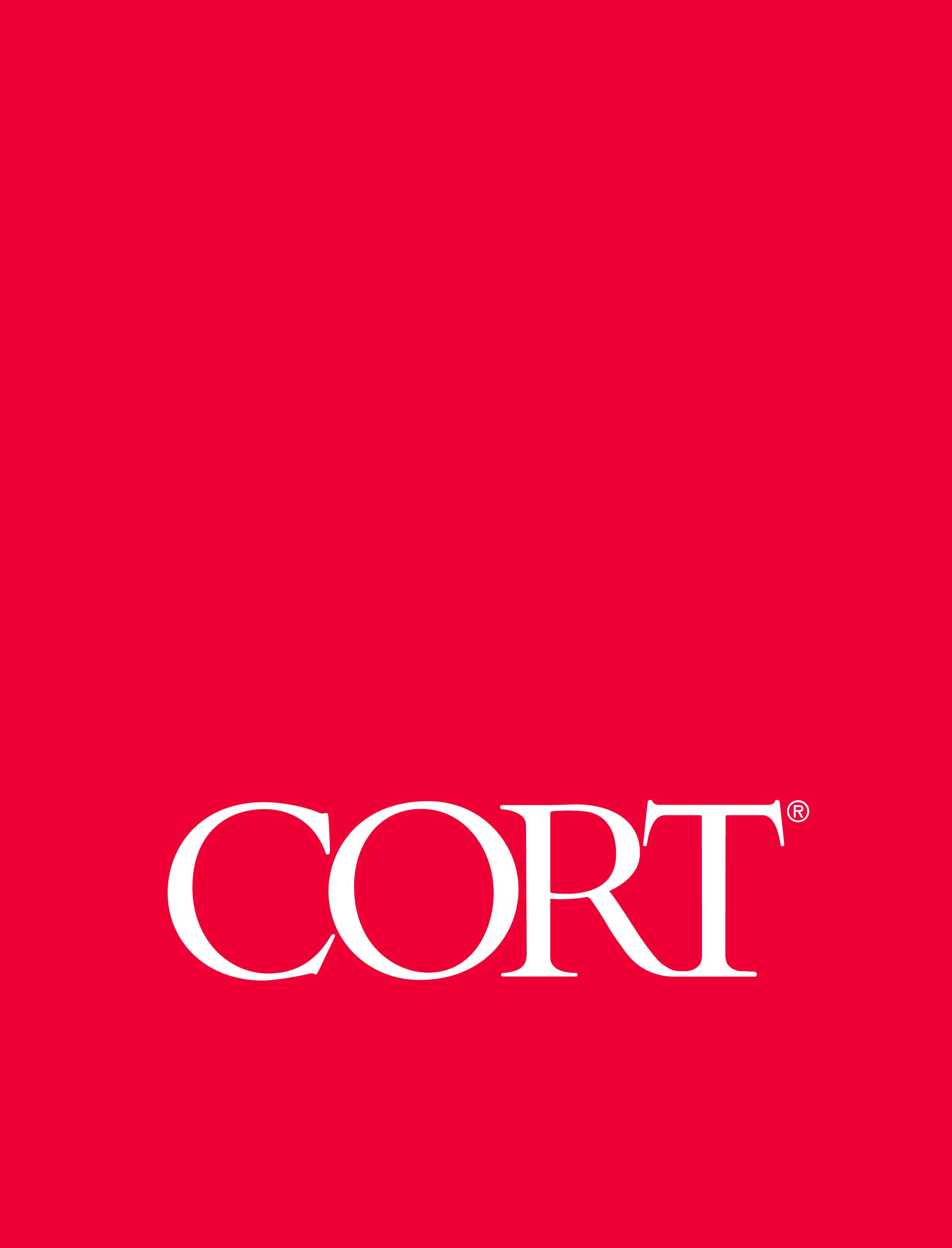 _CORT_notag_Logo_RGB.jpg