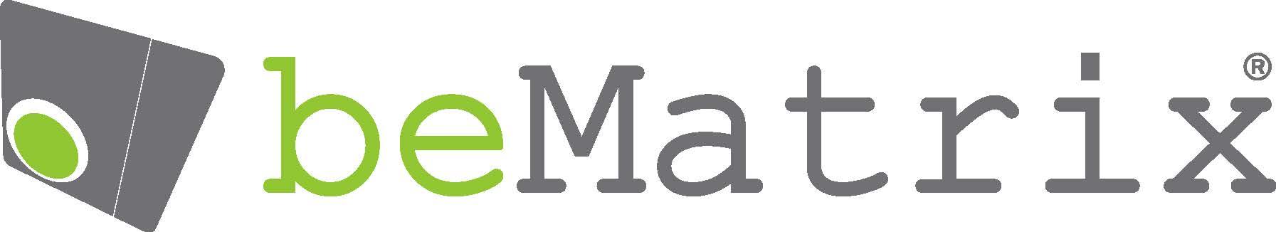 beMatrix_logo_landscape_pms.jpg
