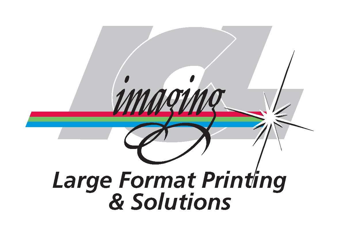 ICL-Logo.jpg