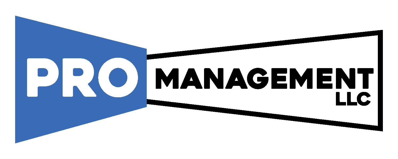 PRO_Management_Logo.jpg