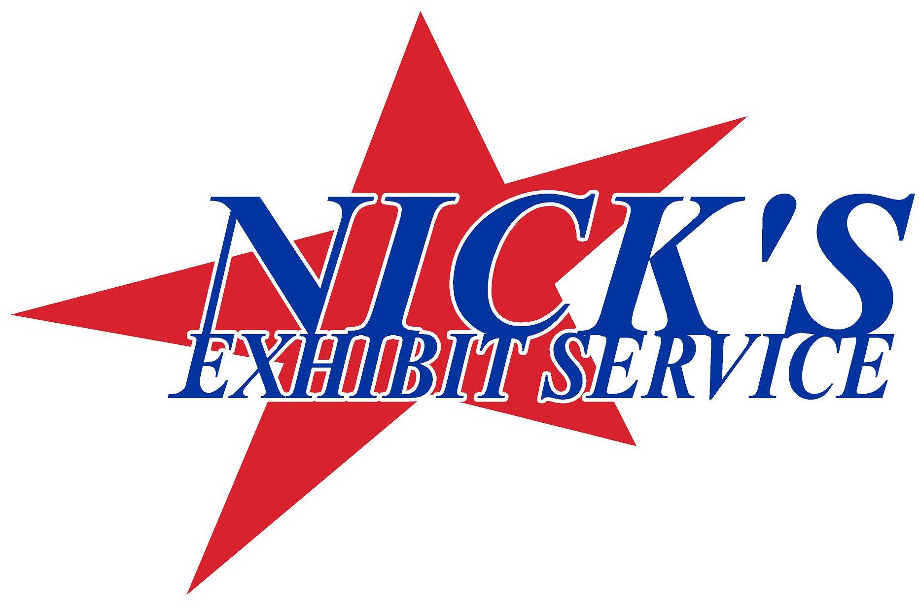 NICK'S EXHIBIT SERVICE.jpg