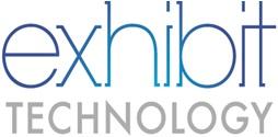 Exhibit Tech Logo.jpg