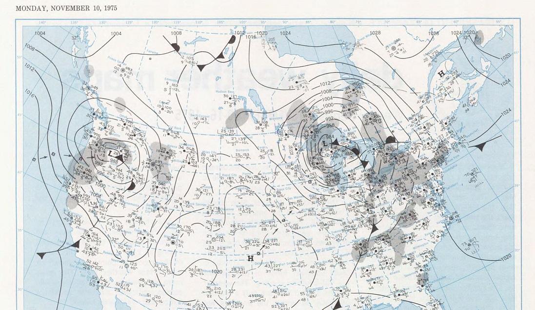 Ed-Fitz-sfc-map-Nov-10-19751.jpg