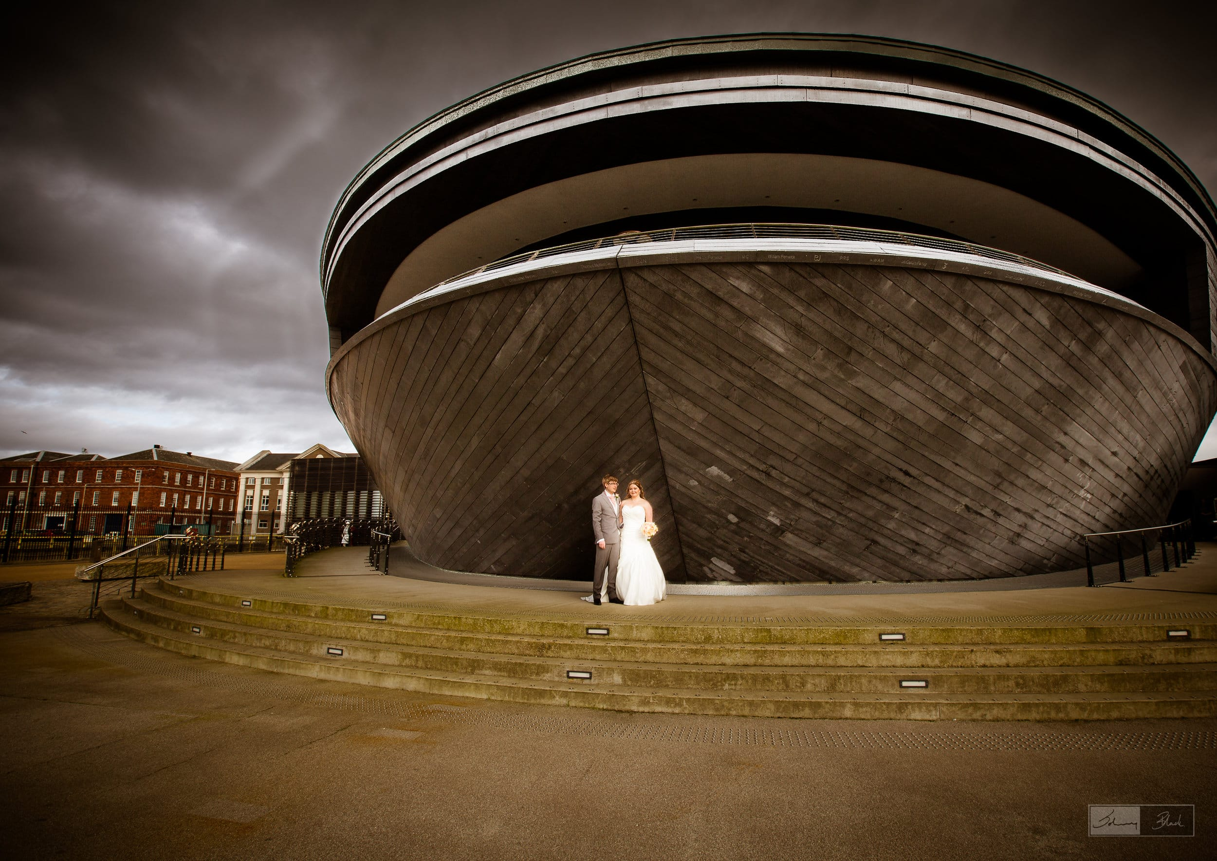 Johnny Black Hampshire Wedding Photography Matt Sam 2.jpg