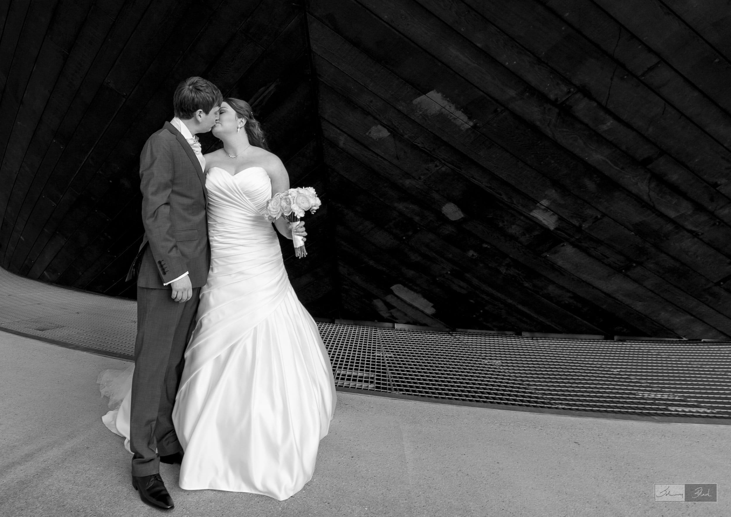 Johnny Black Hampshire Wedding Photography Matt Sam 3.jpg