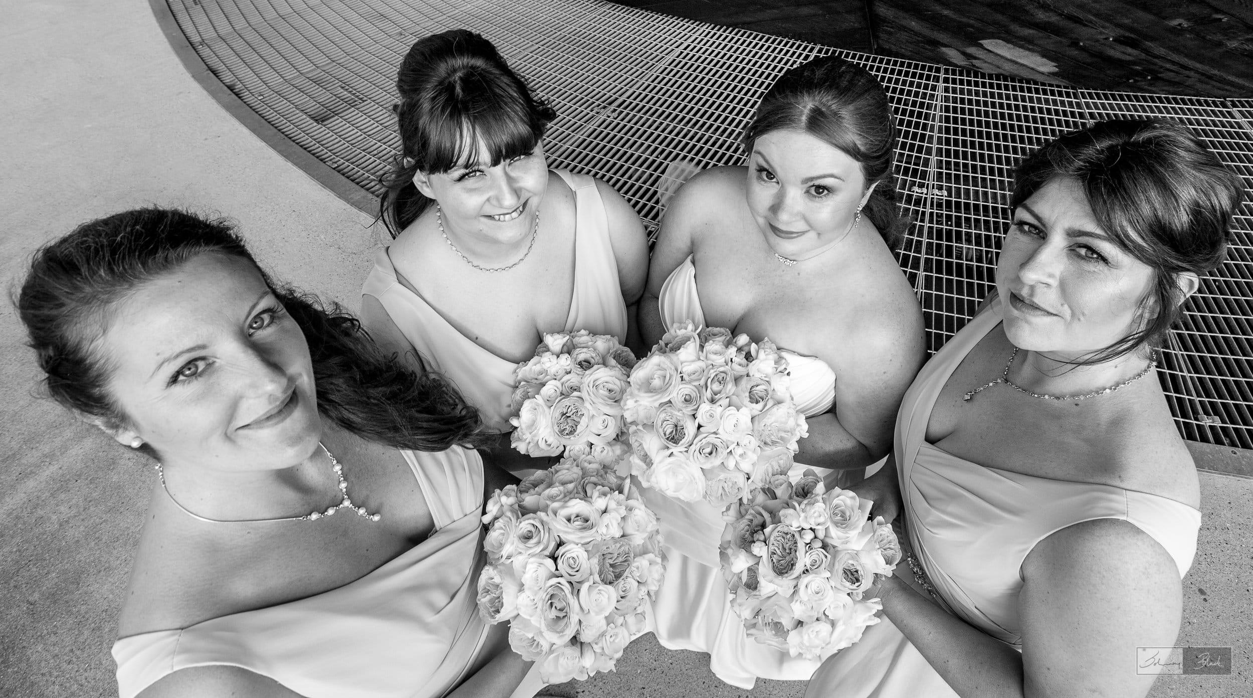 Johnny Black Hampshire Wedding Photography Matt Sam 5.jpg