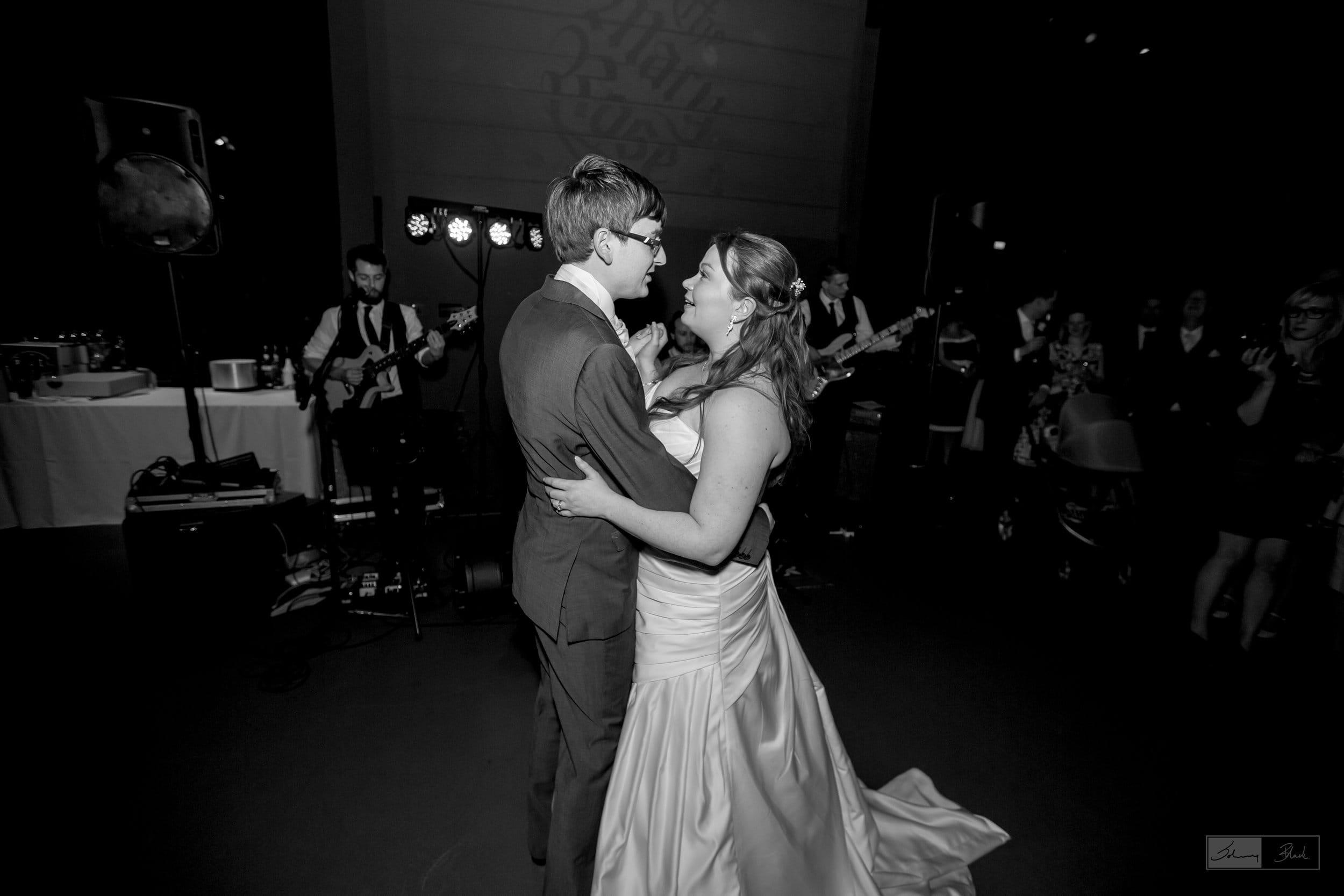 Johnny Black Hampshire Wedding Photography Matt Sam 9.jpg