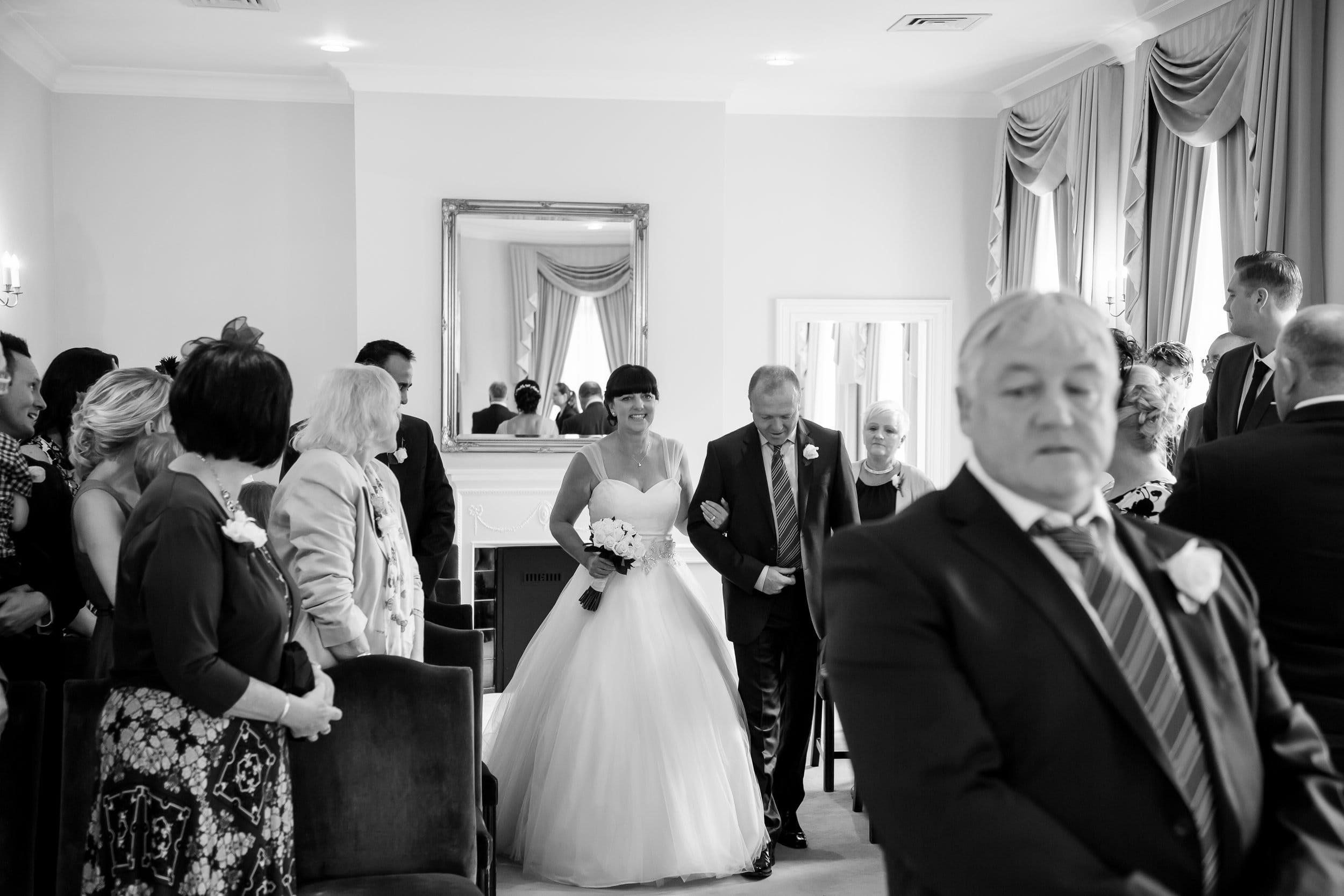 Johnny Black Hampshire Wedding Photography Ronnie Jane 3.jpg