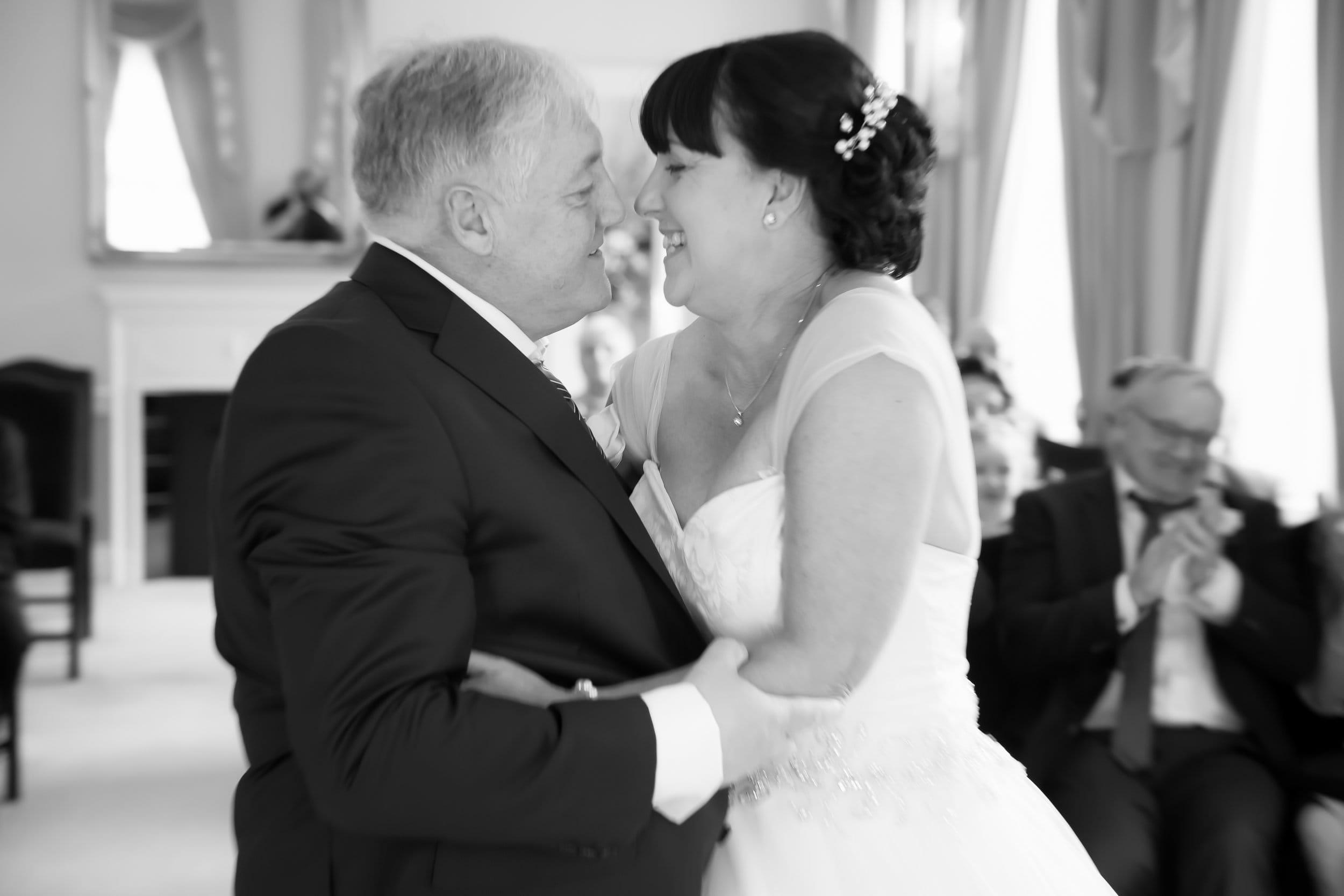 Johnny Black Hampshire Wedding Photography Ronnie Jane 5.jpg