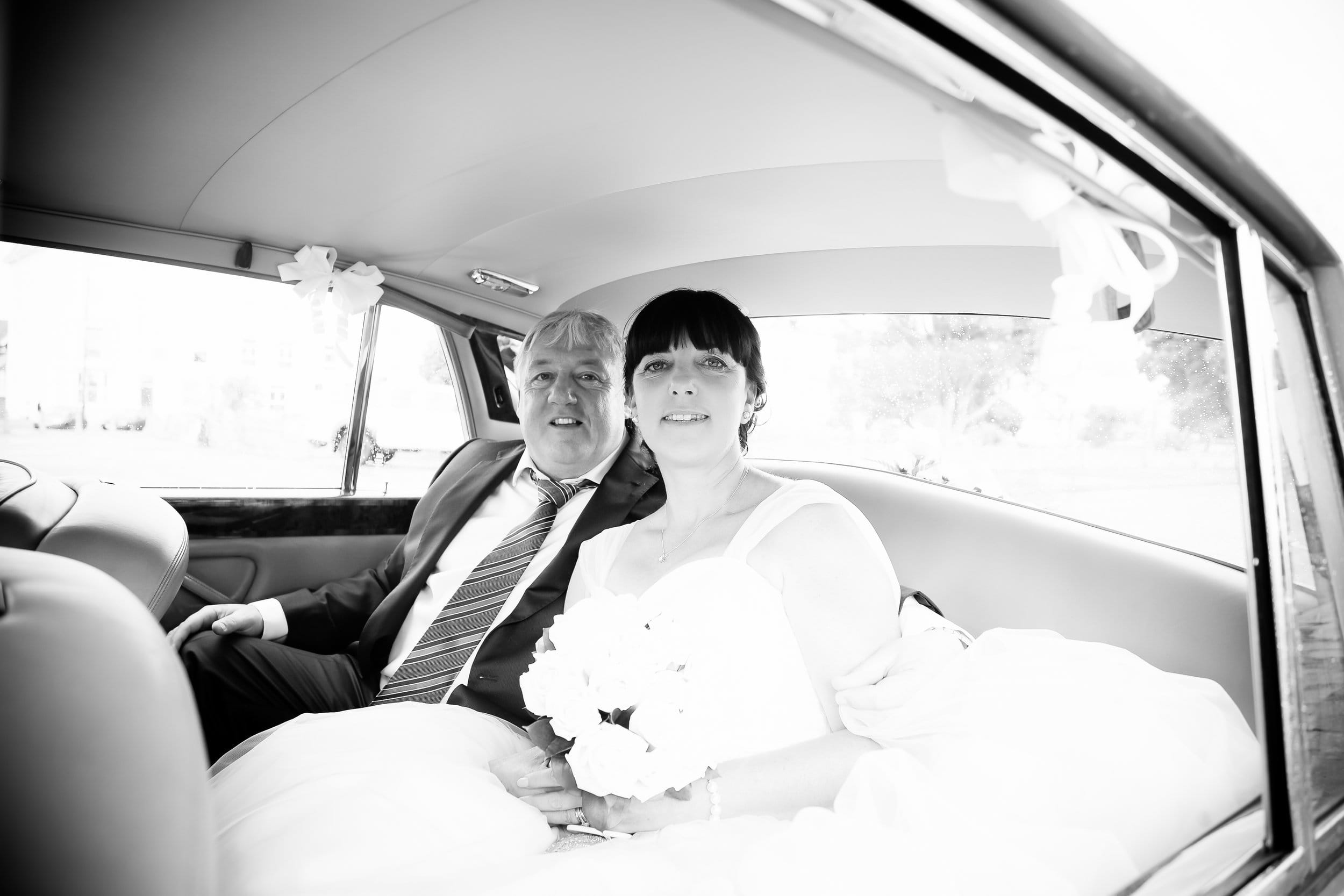 Johnny Black Hampshire Wedding Photography Ronnie Jane 6.jpg