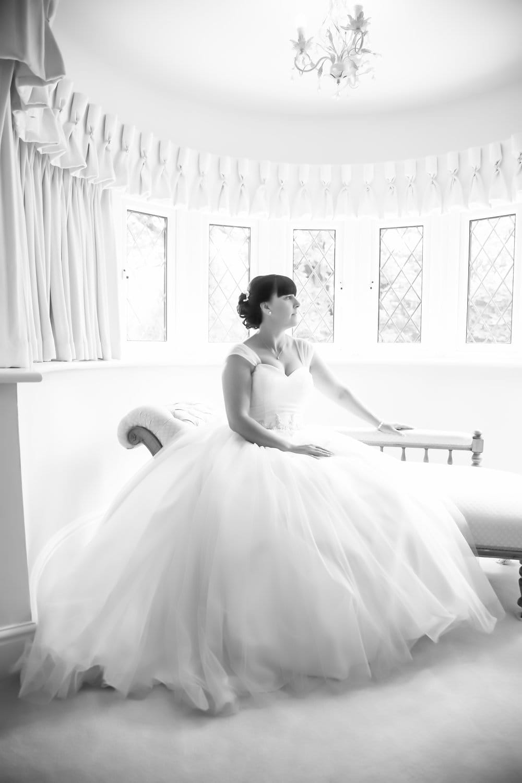 Johnny Black Hampshire Wedding Photography Ronnie Jane 2.jpg