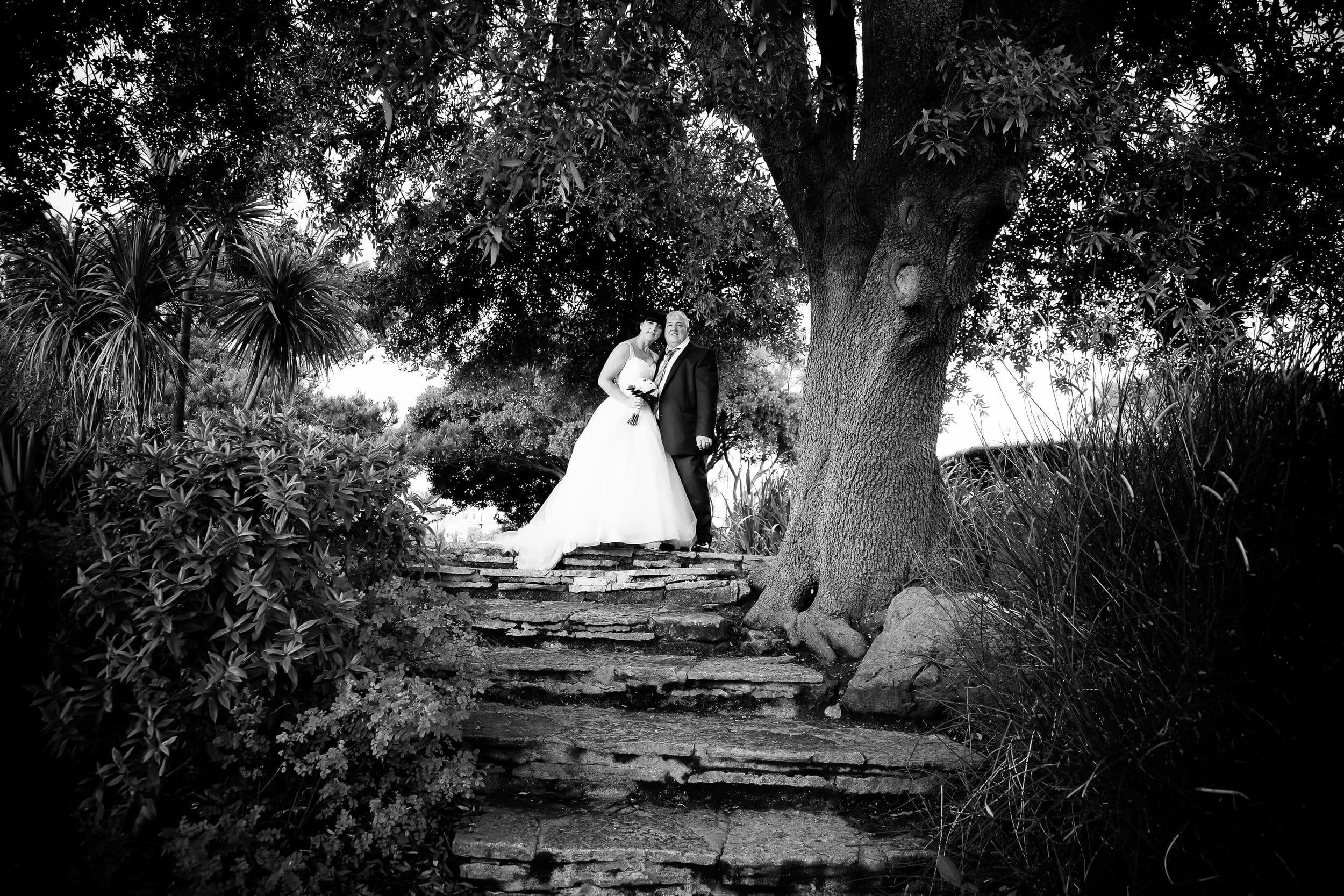 Johnny Black Hampshire Wedding Photography Ronnie Jane 7.jpg