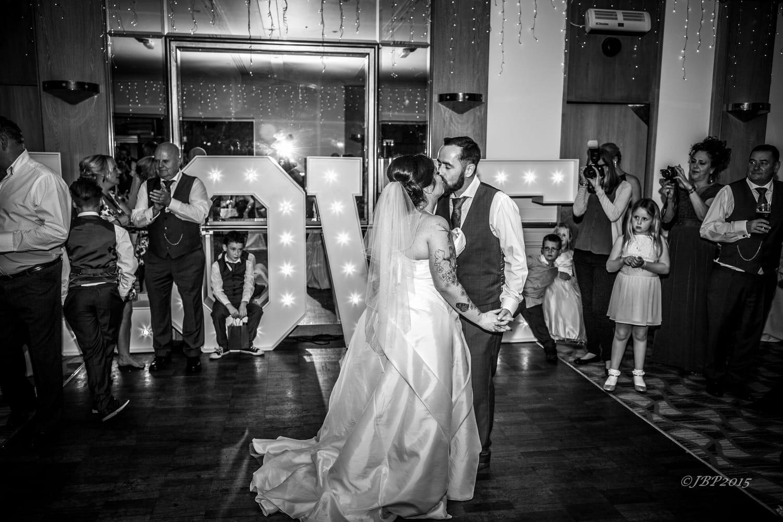 Johnny Black Hampshire Wedding Photography Martin Dolly 4.jpg