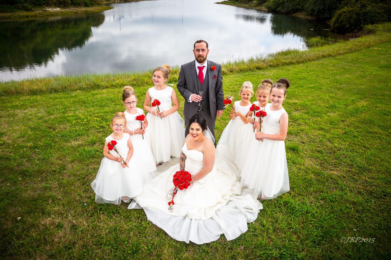 Johnny Black Hampshire Wedding Photography Martin Dolly 2.jpg