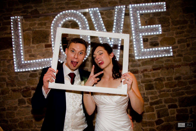 Johnny Black Hampshire Wedding Photography Dan Vicki 1.jpg