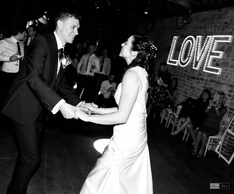 Johnny Black Hampshire Wedding Photography Dan Vicki 2.jpg