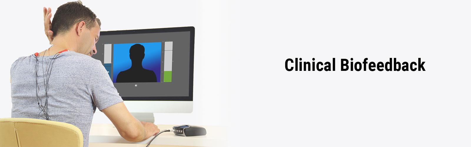 clinical-biofeedback-banner
