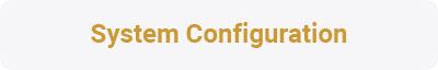 system_configuration_button.jpg