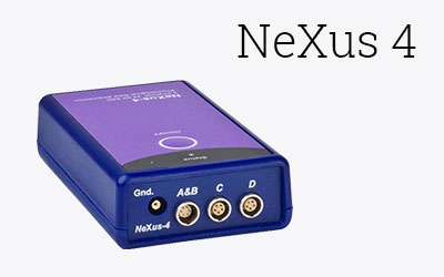 nexus4-icon