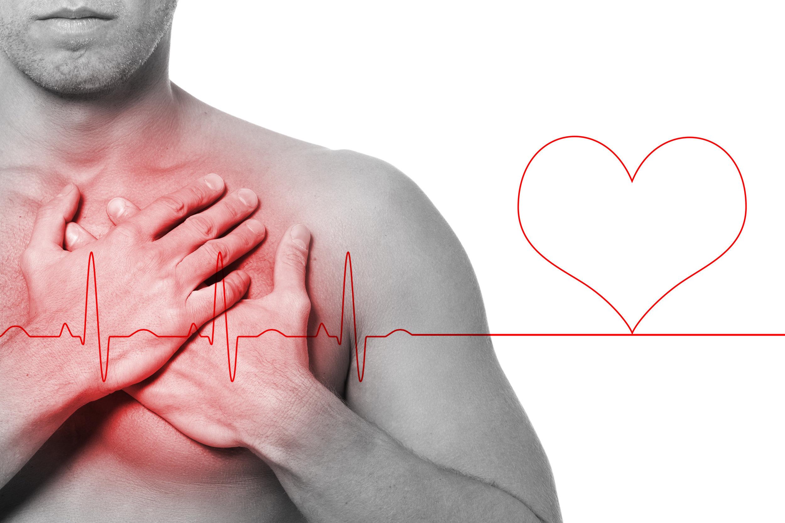 heart-rate-health-hrv.jpg