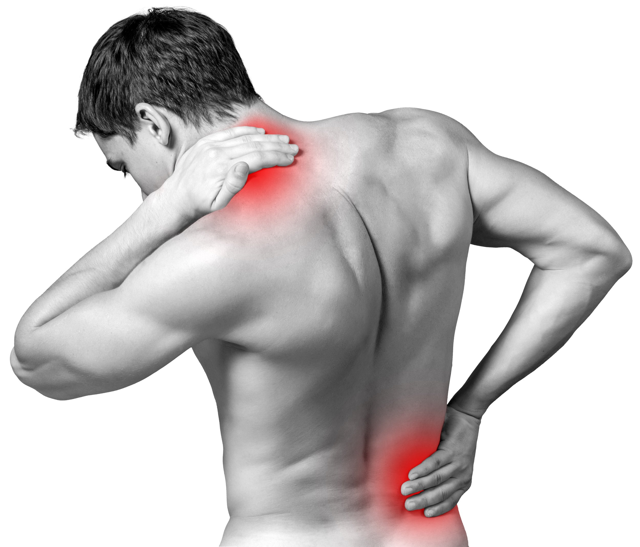 EMG biofeedback can quantify and reduce muscle tension