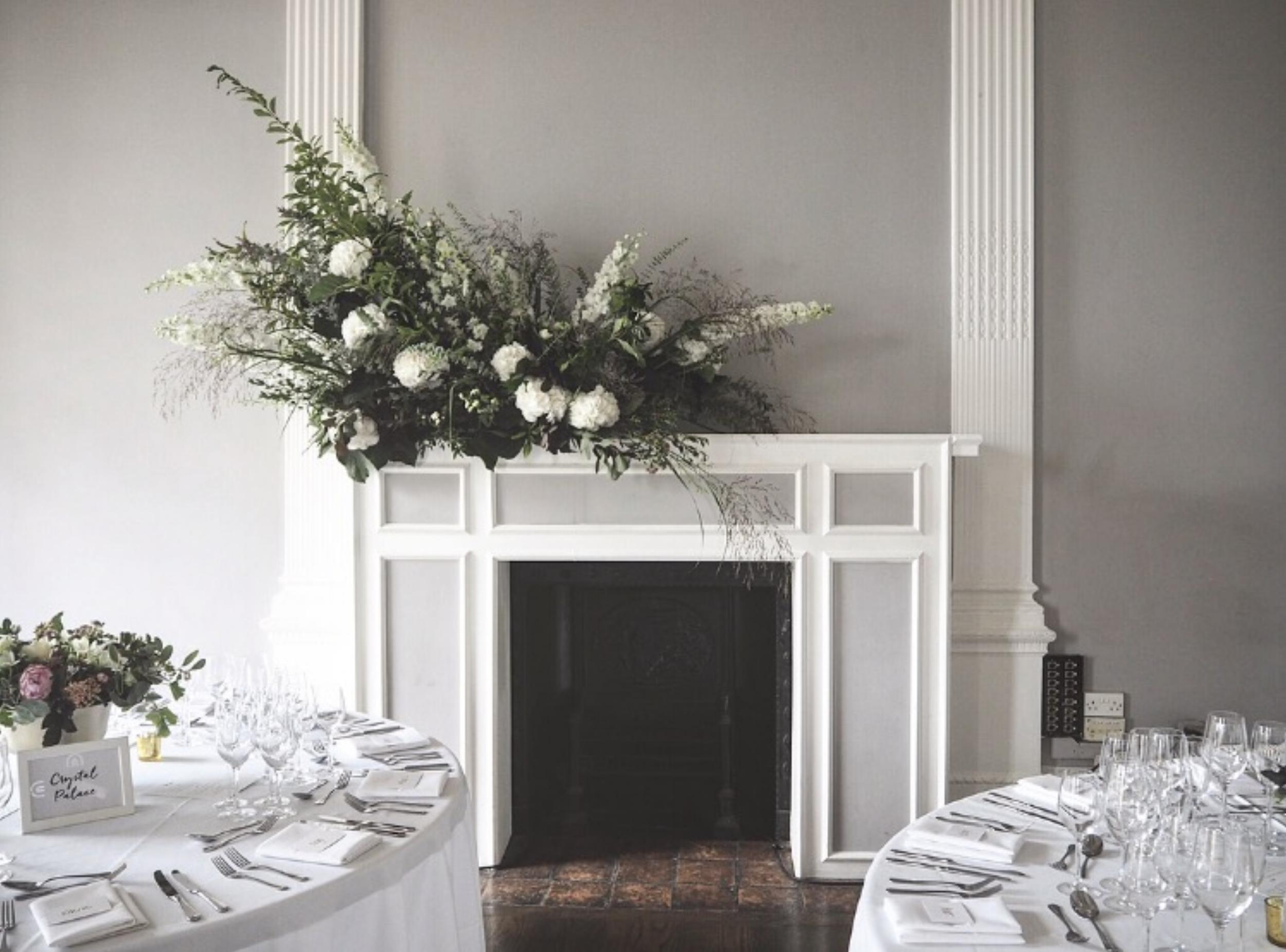 weddings-alright-petal-flowers-3.jpg