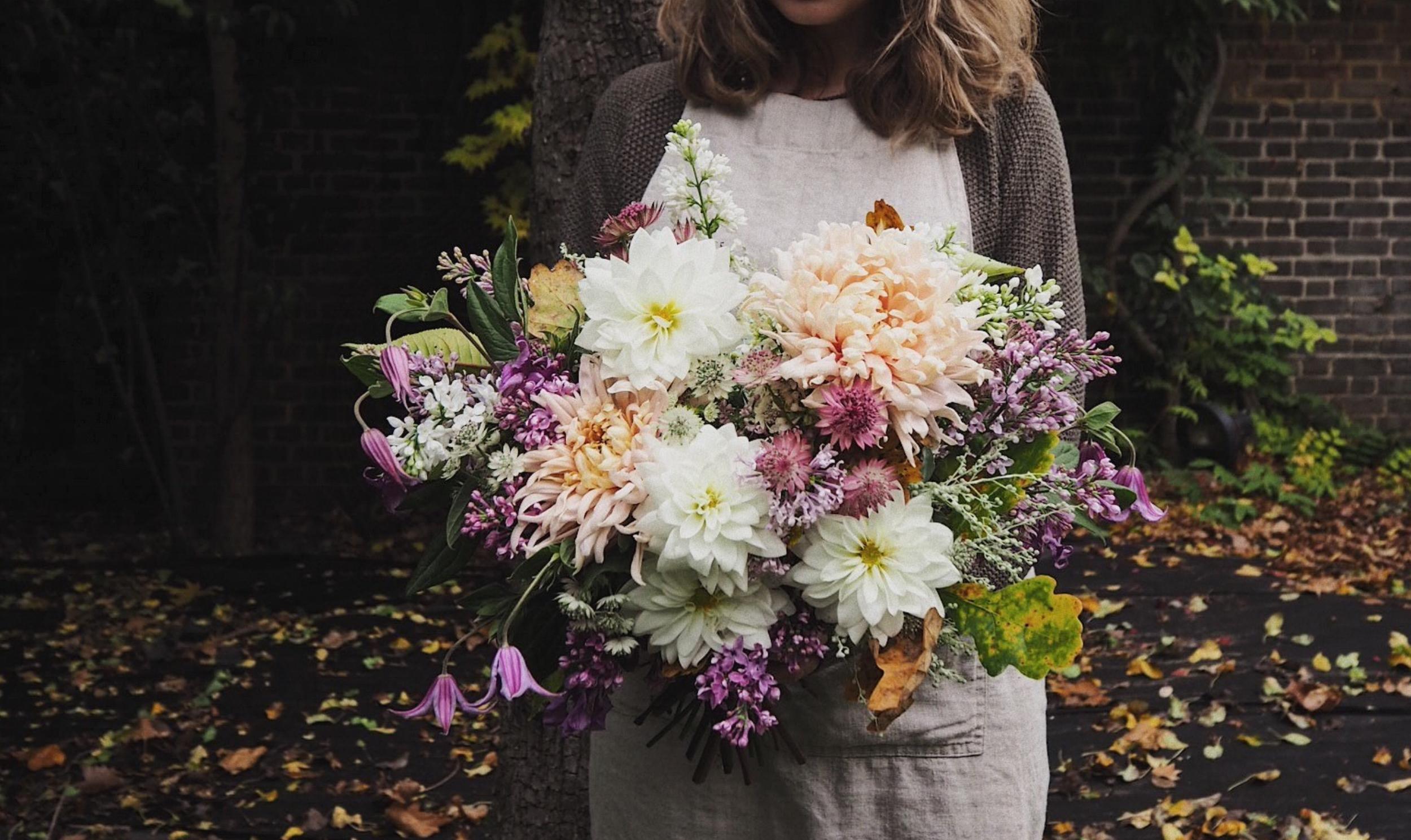 weddings-alright-petal-flowers-5.jpg