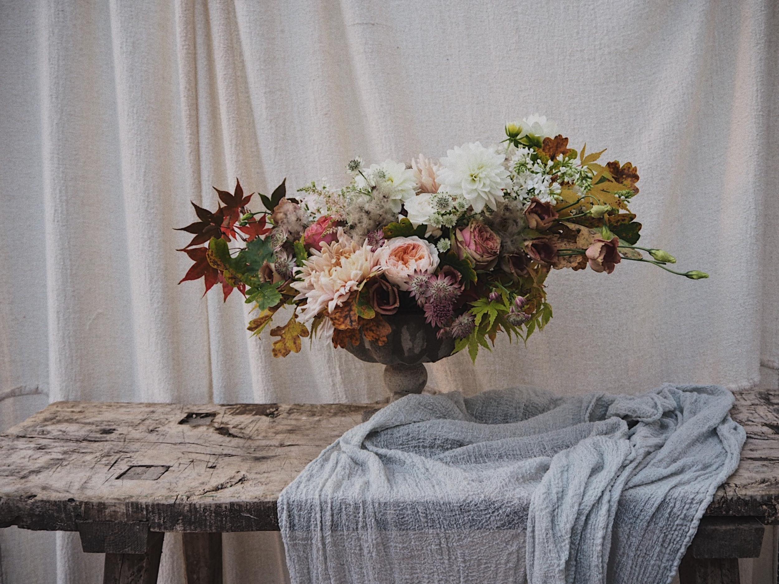 styling-alright-petal-flowers-4.jpg